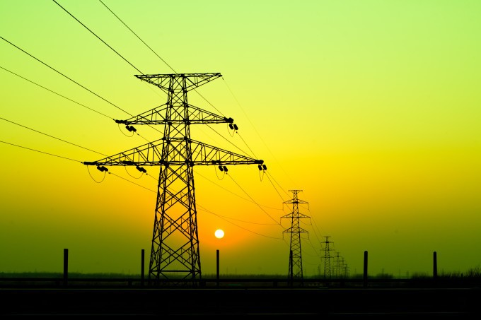 BuyPower aims to ease the pain of utility payments in Nigeria