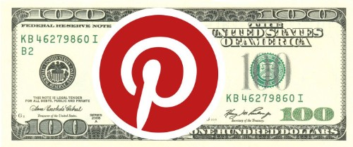 Leaked Pinterest Documents Show Revenue, Growth Forecasts