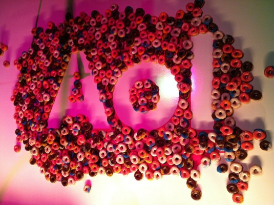 AOL Confirms It Is Buying Millennial Media In $238M Deal To Expand In Mobile Ads