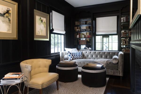 Interior design startup Havenly raises $5.8 million