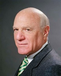 Barry Diller Says Aereo Isn't About Charging For Something That's Free, But About Moving TV To IP