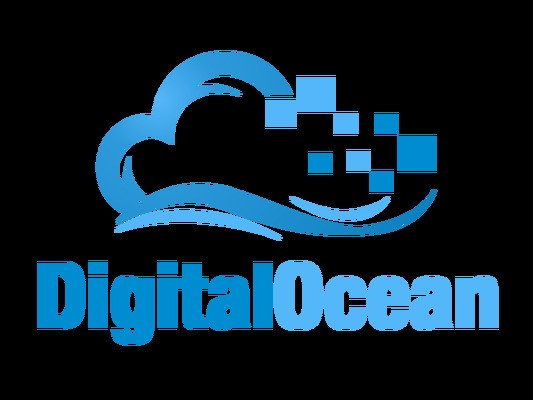 DigitalOcean Wants To Challenge Amazon, Linode And Co. With Better Prices, Marketing And Focus On Simplicity