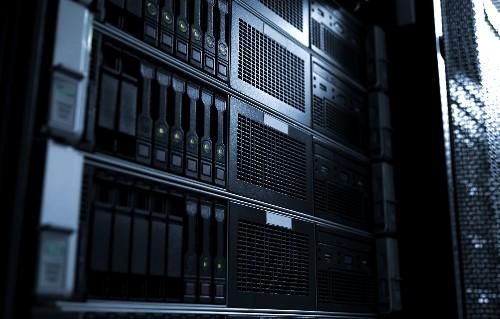 Render announces object storage service at TechCrunch Disrupt