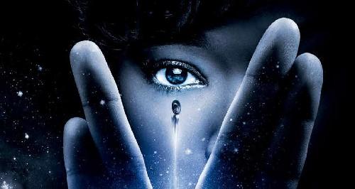 Star Trek: Discovery will return for a third season