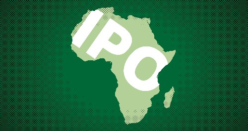 Africa: more gazelles at home than unicorn IPOs abroad
