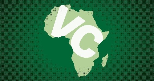 Cathay Capital and AfricInvest to raise $168M Africa VC fund