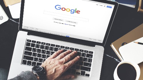 Google's lead EU regulator opens formal privacy probe of its adtech