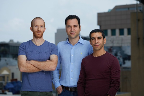 Genoox raises $6M to help physicians better diagnose patients with genomic data