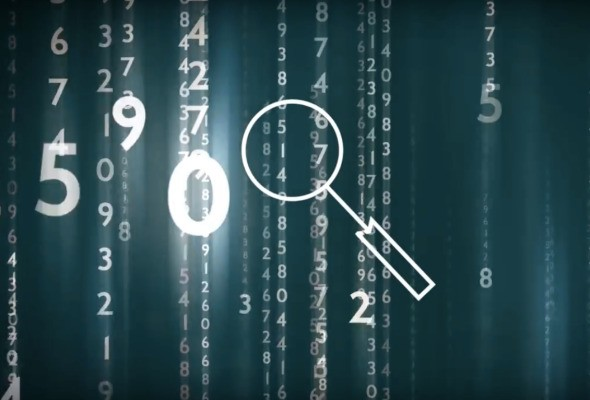 Dashlane, Google launch 'OpenYOLO,' an API-based password project for Android apps