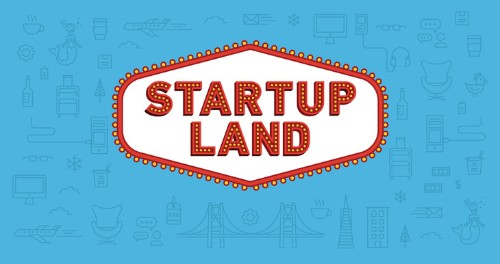 """Excerpt From """"Startupland"""": How Three Guys Risked Everything To Turn An Idea Into A Global Business"""