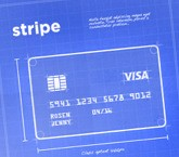 Stripe Makes It Easier For Marketplaces To Collect And Distribute Payments To Multiple Accounts