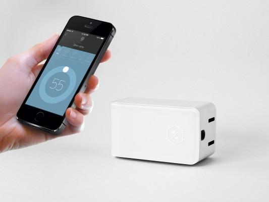 Smart Plug Startup Zuli Raises $1.65M And Kicks Off New Pre-Orders
