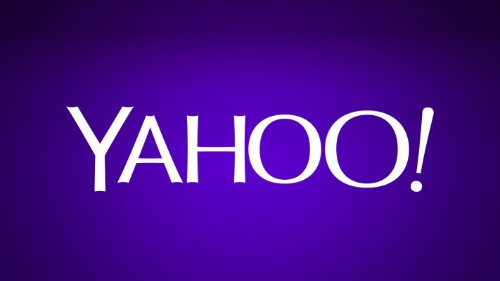 """Yahoo confirms state-sponsored attacker stole personal data of """"at least"""" 500 million users"""