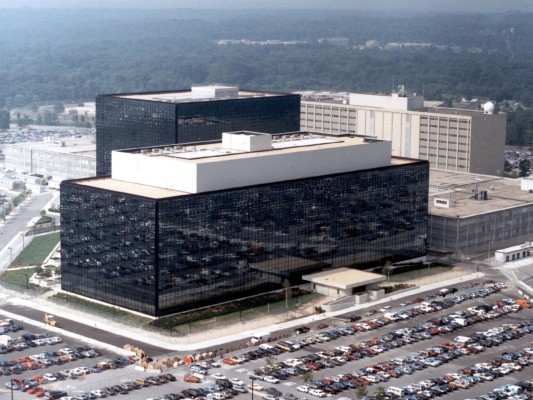 New Leaks Detail How The NSA's 'TAO' And 'ANT' Units Spy On Devices, Global Networks