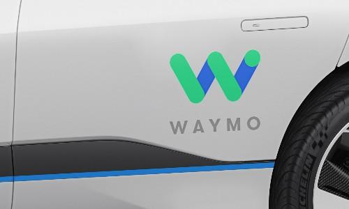 Waymo and Renault to explore autonomous mobility route in Paris region