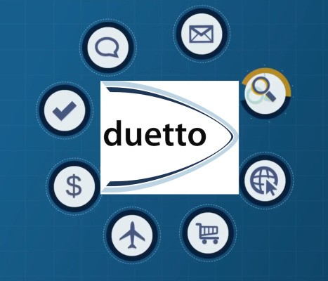 Duetto Raises $21M Led By Accel To Equip Hotels With Big Data Surge Pricing