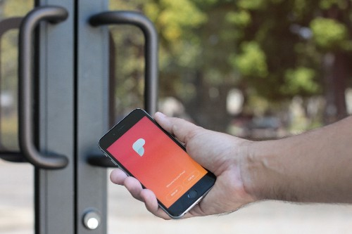 Proxy raises $1.6 million to kill the card key, and make the internet of things more accessible