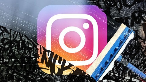 "Instagram now demotes vaguely ""inappropriate"" content"