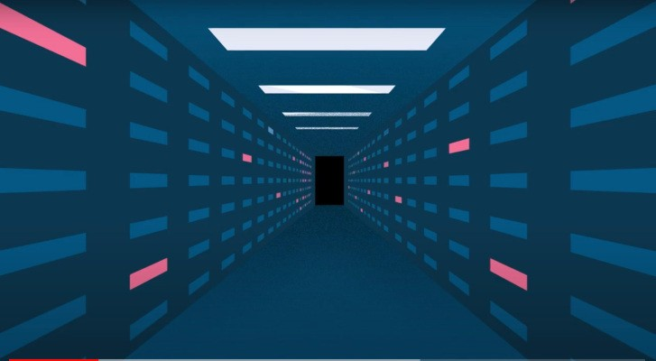 Run:AI brings virtualization to GPUs running Kubernetes workloads – TechCrunch