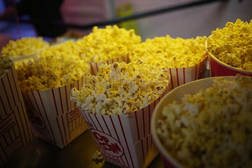 MoviePass pulls out of AMC's top theaters as negotiations fail