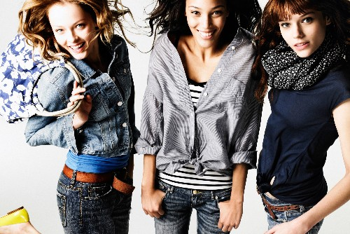 Shopkick Starts 100-Store iBeacon Trial For American Eagle, Biggest Apparel Rollout Yet