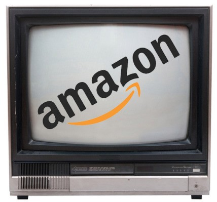 Amazon Studios Greenlights 'Betas', Another Comedy Show About Silicon Valley