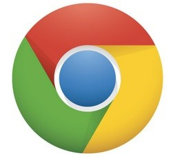Chrome For Android Gets Fullscreen Mode For Phones, Simplified Searching From Omnibox, Voice Search Coming To iOS Soon