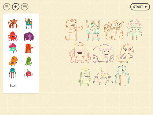 Hopscotch, An iPad App That Helps Kids Learn To Code, Raises $1.2M