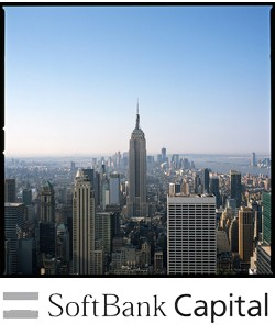 SoftBank Capital Raises $50M To Invest Exclusively In New York Startups