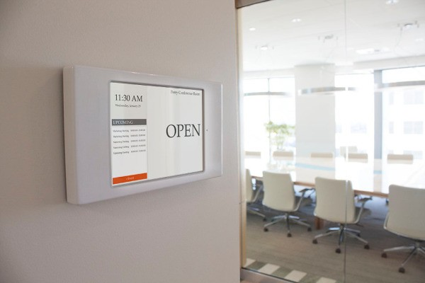EventBoard, A Smart Conference Room Booking Startup, Raises $6.5M