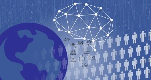 The birth of the Universal Digital Profile