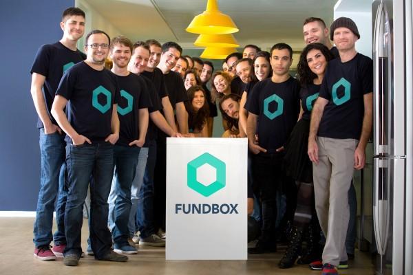 Fundbox Raises $40 Million To Pay Invoices On Demand