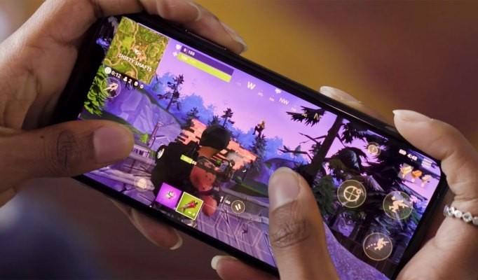 Fortnite developer Epic Games to release SDK for cross-platform profiles