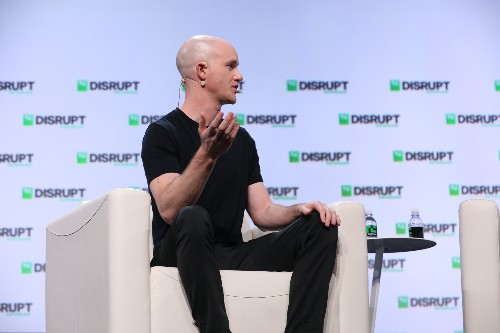 Coinbase announces USDC Bootstrap Fund to support DeFi projects