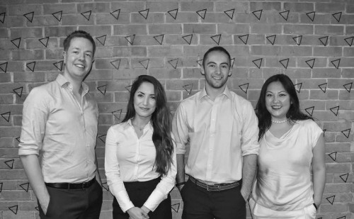 Tutor House, the UK-based tutoring platform, scores £2M from Fuel Ventures