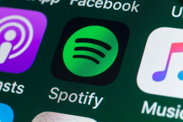 Spotify launches video podcasts worldwide, starting with select creators