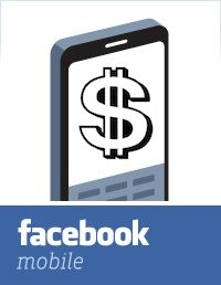Facebook's Mobile Tipping Point: 48% Of Daily Users Are Now Mobile-Only (But No Mention Of BlackBerry)