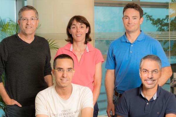 83North closes $250M fourth fund focused on European, Israeli startups