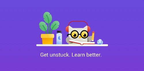 Google discloses its acquisition of mobile learning app Socratic as it relaunches on iOS
