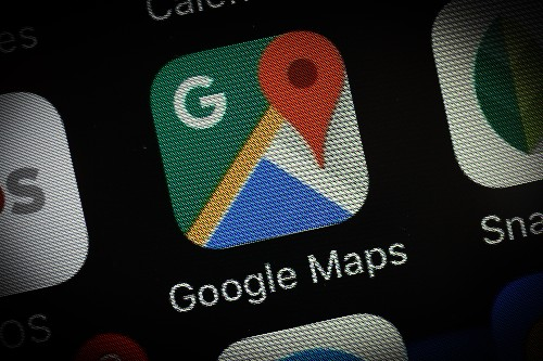 Google Maps goes beyond directions