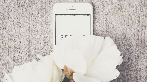 David Tisch's Stealthy Mobile Commerce Product, Spring, Closes $7.5M Series A