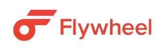 Taxi E-Hail Startup Flywheel Launches In Los Angeles To Take On Uber, Lyft, And SideCar