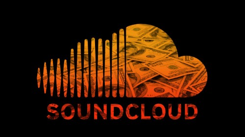 It's Go time for SoundCloud: $9.99 tier aims to rival Spotify with millions of premium music tracks