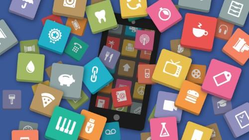 Requiem For The App Revolution
