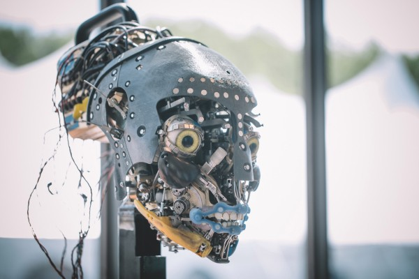 Artificial intelligence is not as smart as you (or Elon Musk) think