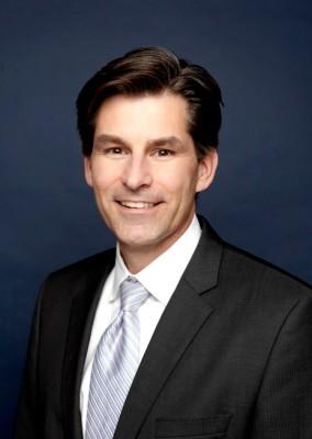 Hulu Names Fox's Mike Hopkins As CEO
