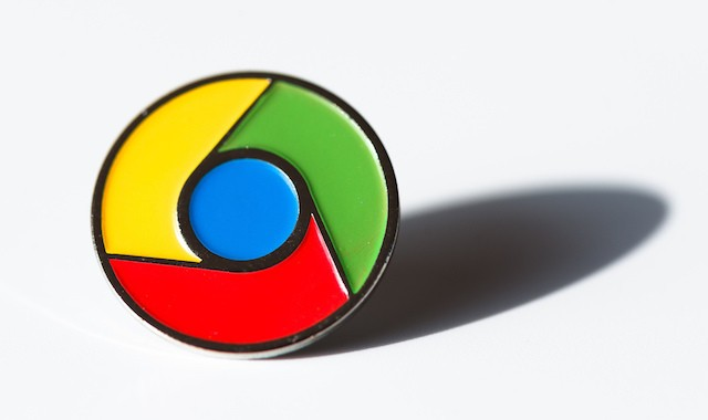 Google rolls out faster image loading in Chrome Canary