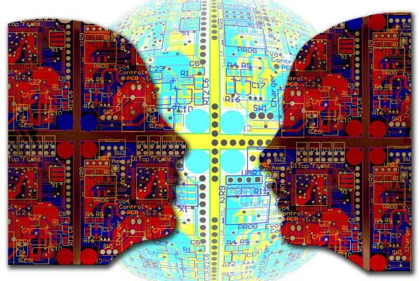 Artificial Intelligence Nonprofit OpenAI Launches With Backing From Elon Musk And Sam Altman