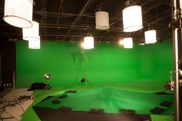 Powtoon acquires Showbox.com to extend its video-creation platform
