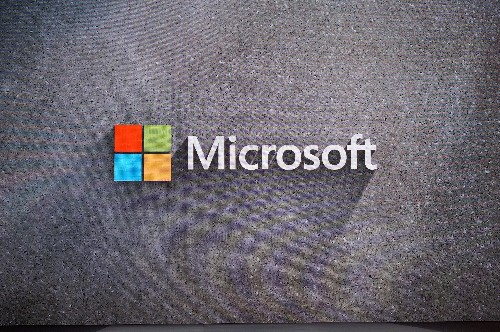 Microsoft launches updates to PowerApps and Flow